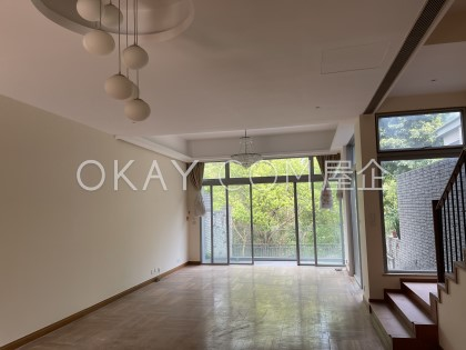 The Giverny - For Rent - 1855 sqft - HKD 35M - #285763