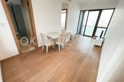 The Gloucester - For Rent - 686 sqft - HKD 25.8M - #99399