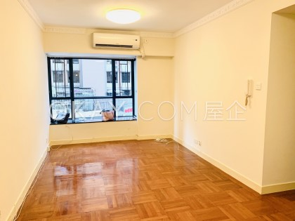 The Grand Panorama - For Rent - 812 sqft - HKD 36K - #23223