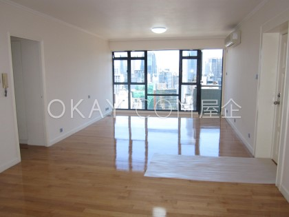 The Grand Panorama - For Rent - 1285 sqft - HKD 62K - #25715