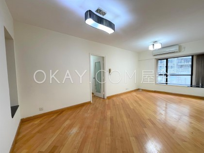 The Grand Panorama - For Rent - 814 sqft - HKD 36K - #72662