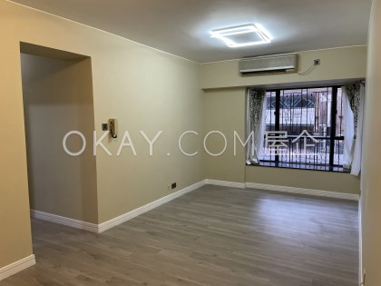 The Grand Panorama - For Rent - 812 sqft - HKD 32K - #77611