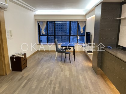 The Grand Panorama - For Rent - 967 sqft - HKD 49.8K - #9856
