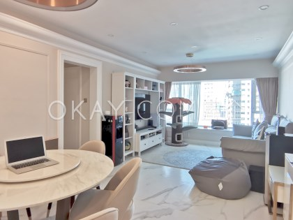 The Grand Panorama - For Rent - 1014 sqft - HKD 27.5M - #10157