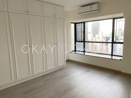 The Grand Panorama - For Rent - 1014 sqft - Subject To Offer - #58639