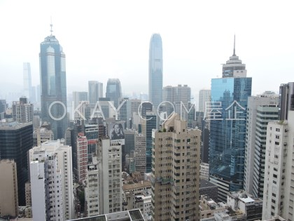 The Grand Panorama - For Rent - 1290 sqft - HKD 41M - #8094