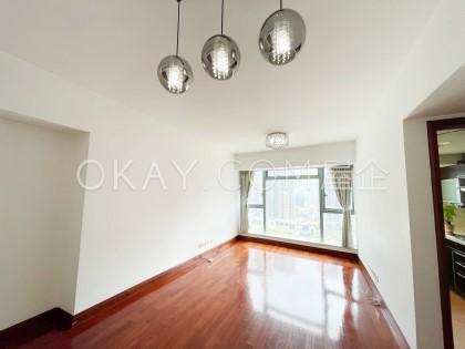 The Harbourside - For Rent - 743 sqft - HKD 40K - #75480