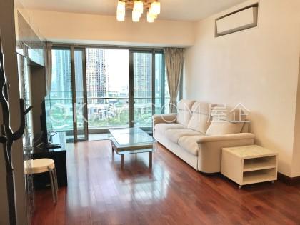 The Harbourside - For Rent - 1062 sqft - HKD 58K - #88421