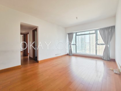 The Harbourside - For Rent - 779 sqft - HKD 43K - #88582