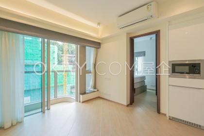 The Hillside - For Rent - 363 sqft - HKD 26K - #368270