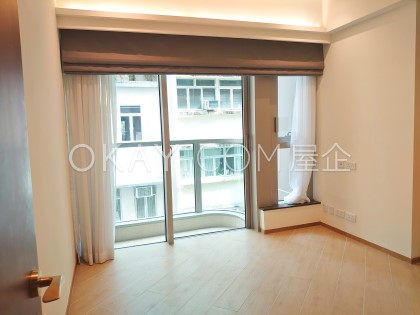 The Hillside - For Rent - 363 sqft - HKD 23.8K - #368284