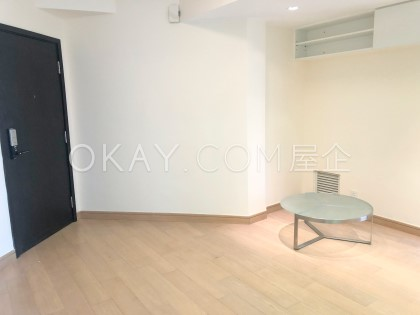 The Icon - For Rent - 452 sqft - HKD 22K - #210828