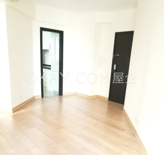 The Icon - For Rent - 513 sqft - HKD 29K - #33211