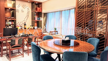 The Icon - For Rent - 1948 sqft - HKD 140K - #370968