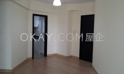 The Icon - For Rent - 513 sqft - HKD 14.3M - #1514
