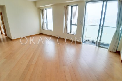 The Java - For Rent - 862 sqft - HKD 28M - #79912