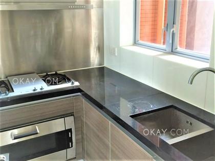 The Latitude - For Rent - 1496 sqft - HKD 47K - #391648