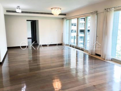The Legend - For Rent - 1528 sqft - HKD 51.8M - #770