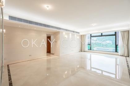 The Leighton Hill - For Rent - 1724 sqft - HKD 118K - #44686