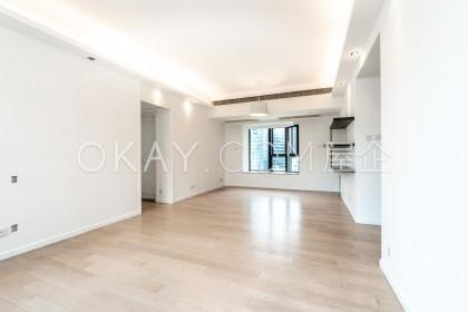 The Leighton Hill - For Rent - 1127 sqft - HKD 60K - #46881