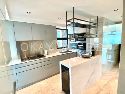 The Leighton Hill - For Rent - 1240 sqft - HKD 68M - #37349