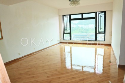 The Leighton Hill - For Rent - 1240 sqft - HKD 65M - #55137