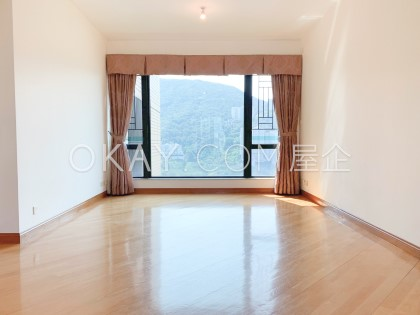 The Leighton Hill - For Rent - 1087 sqft - HKD 49.8M - #84865
