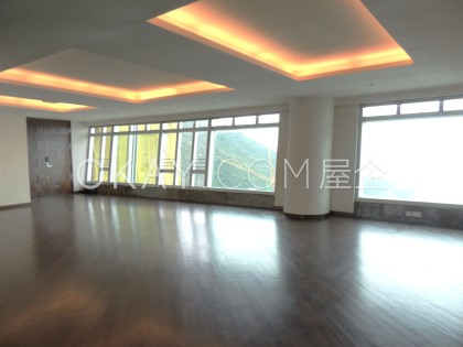 The Lily - For Rent - 2584 sqft - HKD 159K - #296254