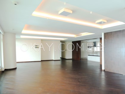 The Lily - For Rent - 2488 sqft - HKD 140K - #30509