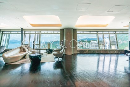 The Lily - For Rent - 2759 sqft - HKD 138K - #395081