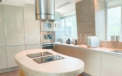 The Lily - For Rent - 2563 sqft - HKD 125K - #396594