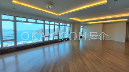 The Lily - For Rent - 2633 sqft - HKD 120K - #74167