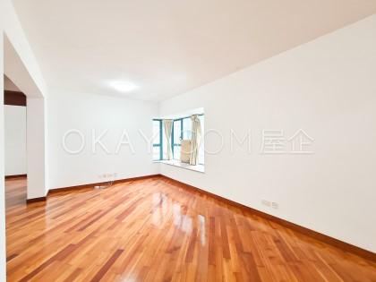 The Long Beach - For Rent - 762 sqft - HKD 31K - #146995