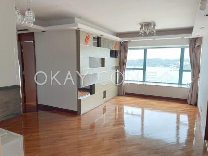 The Long Beach - For Rent - 816 sqft - HKD 19.5M - #147663