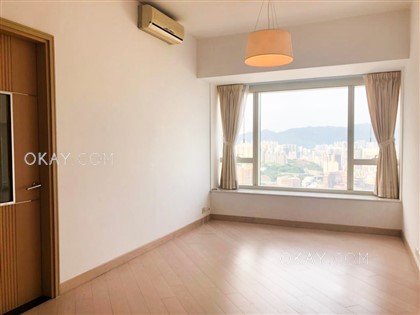The Masterpiece - For Rent - 1133 sqft - HKD 55K - #80960