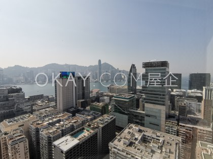 The Masterpiece - For Rent - 939 sqft - HKD 50K - #88168