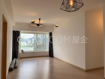 The Masterpiece - For Rent - 1466 sqft - HKD 51.8M - #3269