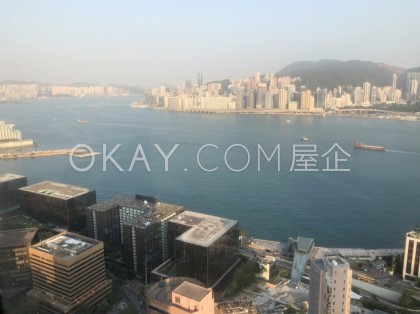 The Masterpiece - For Rent - 1466 sqft - HKD 70M - #75955