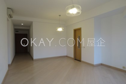 The Masterpiece - For Rent - 1123 sqft - HKD 28M - #81610