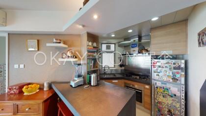 The Merton - For Rent - 997 sqft - HKD 29.98M - #126304