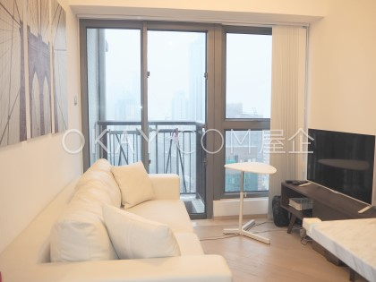 The Met. Sublime - For Rent - 328 sqft - HKD 8.5M - #209673