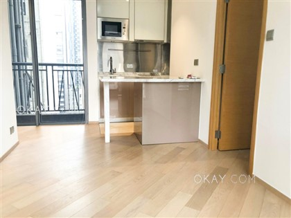 The Met. Sublime - For Rent - 328 sqft - HKD 8.8M - #209732