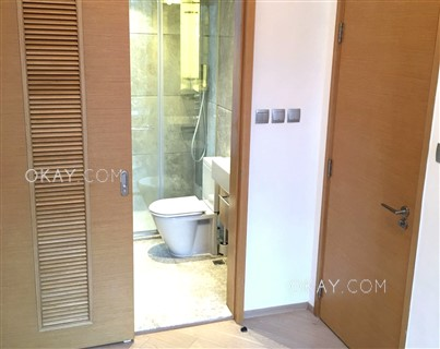 The Met. Sublime - For Rent - 328 sqft - HKD 8.4M - #209745