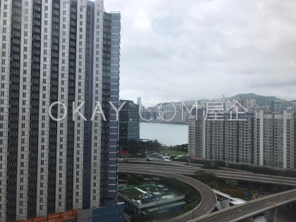 The Metropolis Residence - For Rent - 479 sqft - HKD 18.5K - #279377