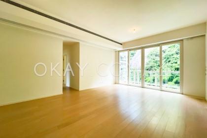 The Morgan - For Rent - 1326 sqft - HKD 55M - #313755