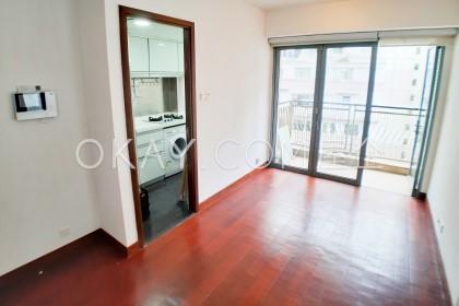 The Morrison - For Rent - 422 sqft - HKD 9.2M - #91866
