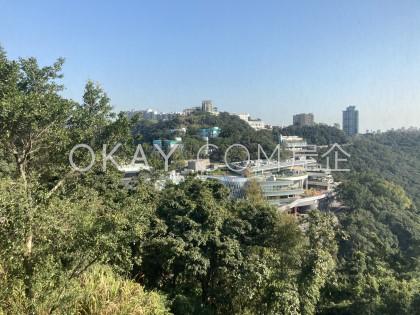 The Mount Austin - 物业出租 - 1576 尺 - HKD 7.88万 - #39487