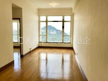 The Mount Austin - 物业出租 - 734 尺 - HKD 4.79万 - #36515