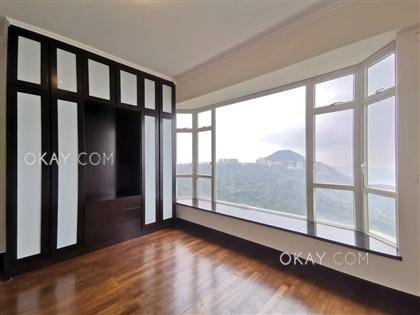 HK$100K 2,053sqft The Mount Austin For Rent