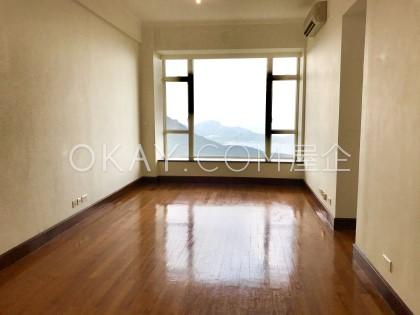 The Mount Austin - For Rent - 950 sqft - HKD 60.8K - #38148